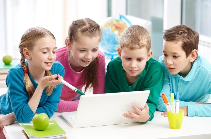 تکنولوژی آموزشی چیست؟