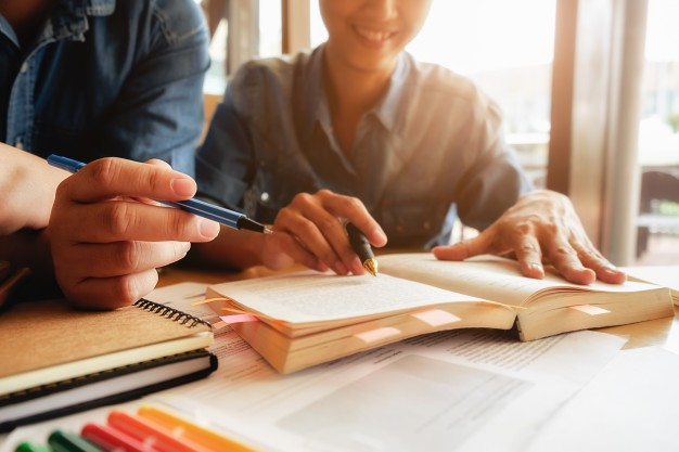 پیام انصراف کارآموز چیست؟