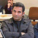 محمدسلیم عباسی