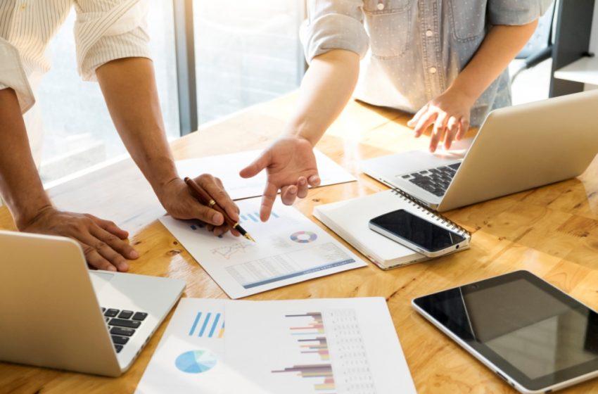 توسعه مهارت با استراتژی ماده ۶۱