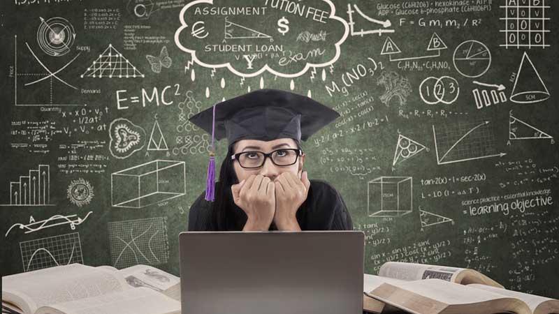 آیا تحصیلات باید به شغل منجر شود؟