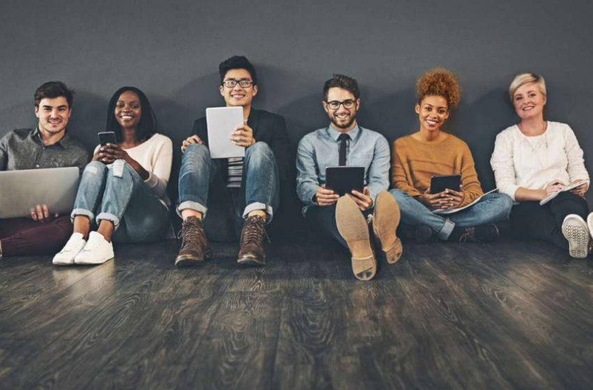 نسل جدید Millennials کیستند؟