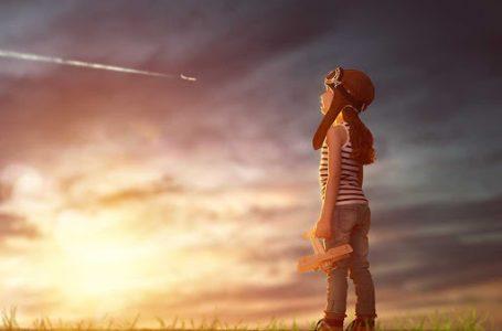 ۱۰ دلیل برای امید به آینده