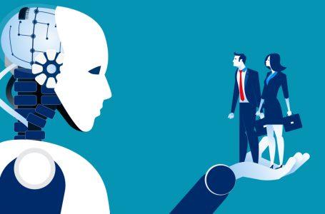 اگر میخواهید در قرن فناوری زندگی کنید باید ۵ اصل را بپذیرید